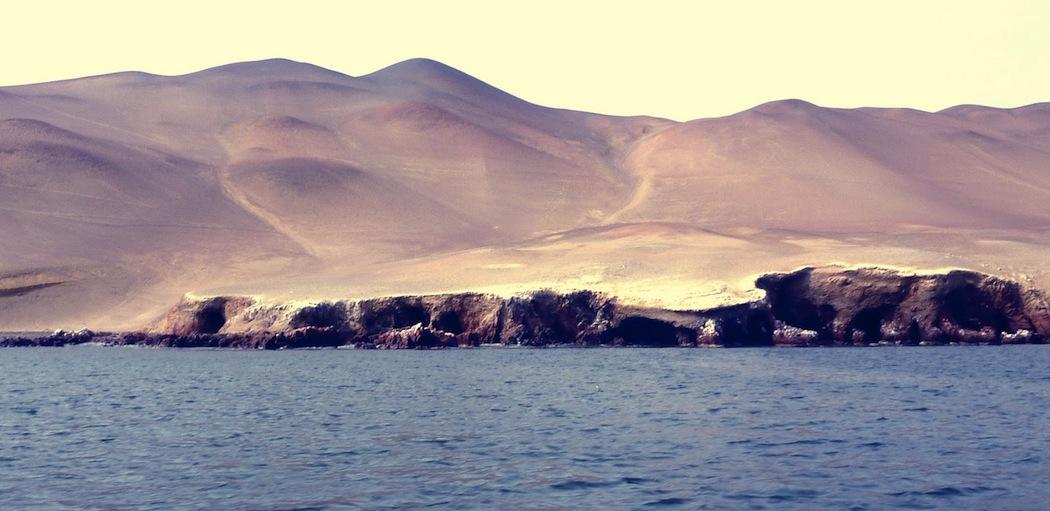 islas10