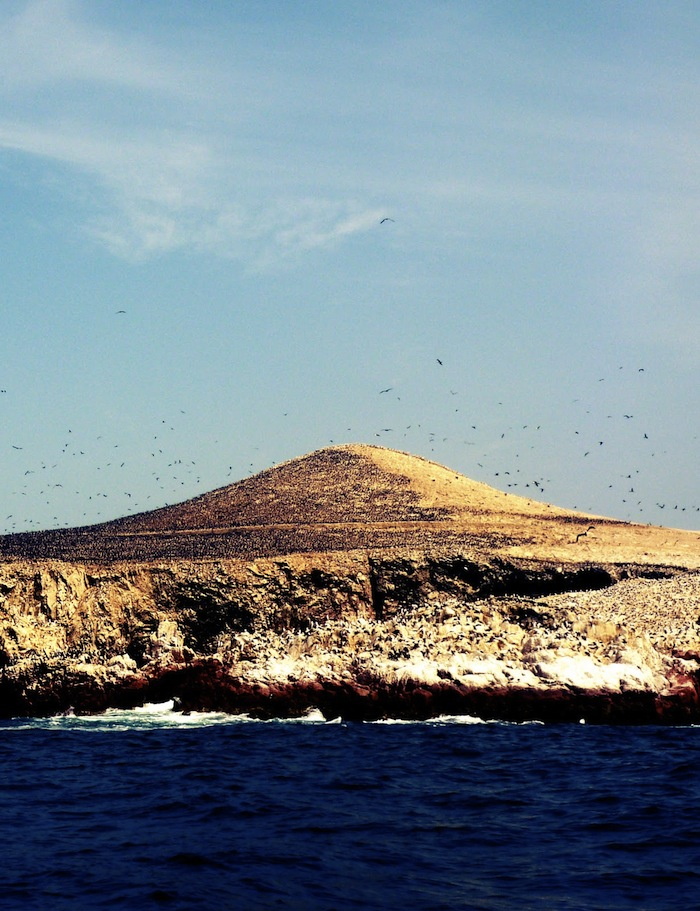 islas3
