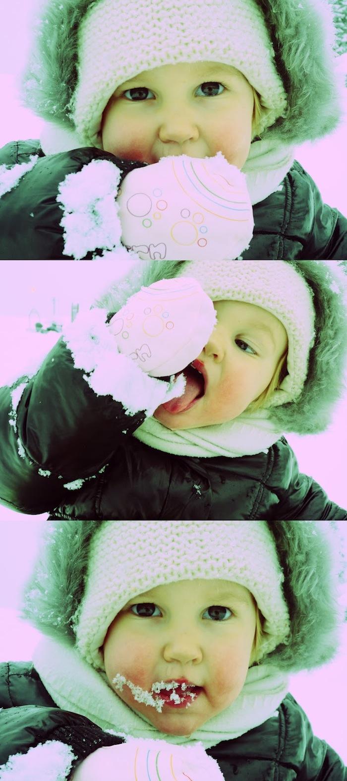 esquimau+glacé