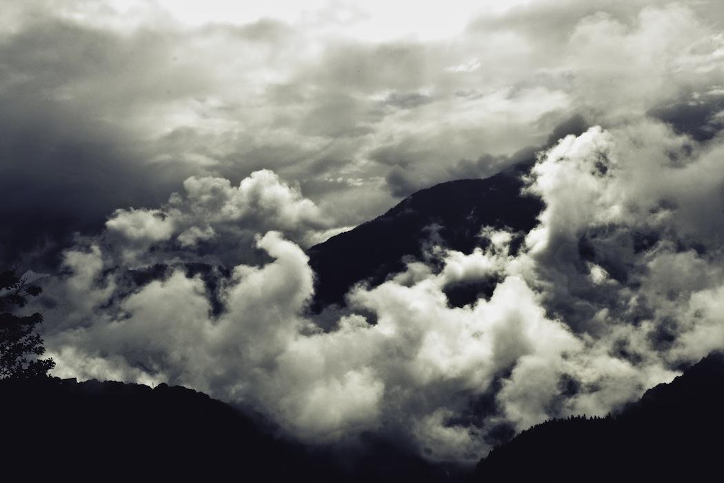 +nuagesHDR+copie